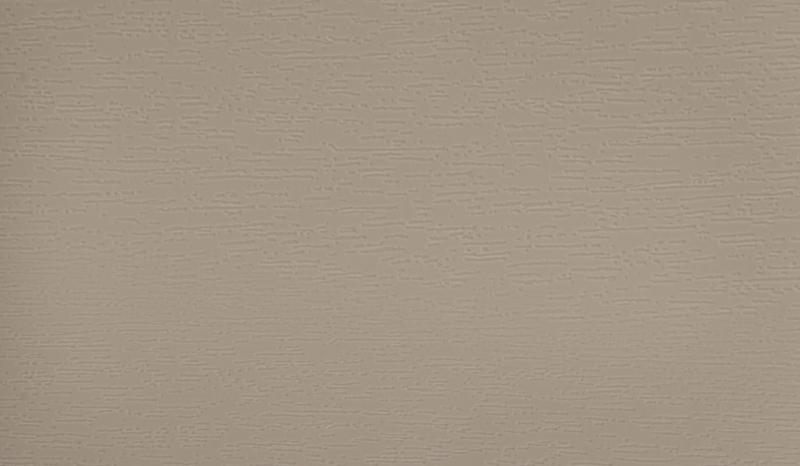 Finestre salamander streamline sl 76 softline for Grigio e beige arredamento