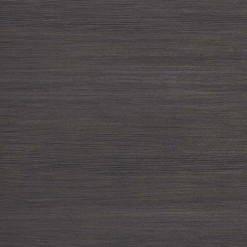 Porte interne porte fintecnic produttore di finestre - Porte interne rovere grigio ...