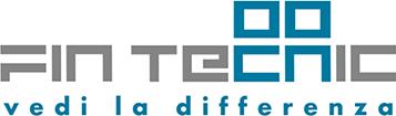 FINTECNIC - FINESTRE IN PVC DALLA POLONIA