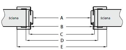 Porte Interne Porte Fintecnic Produttore Di Finestre In Pvc